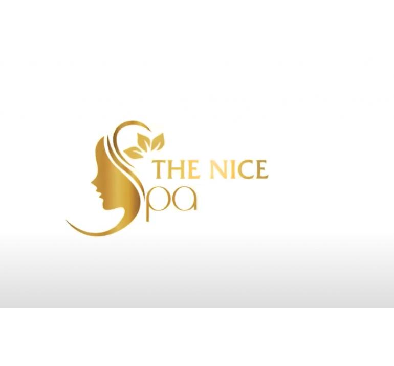 Quang Cao Doanh Nghiep - Nice Spa