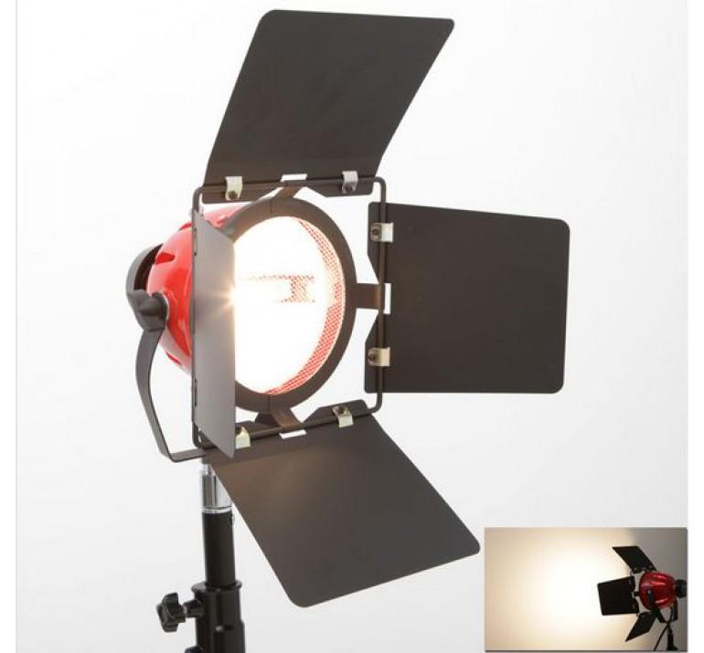 Đèn Kit 800W - bóng ngang