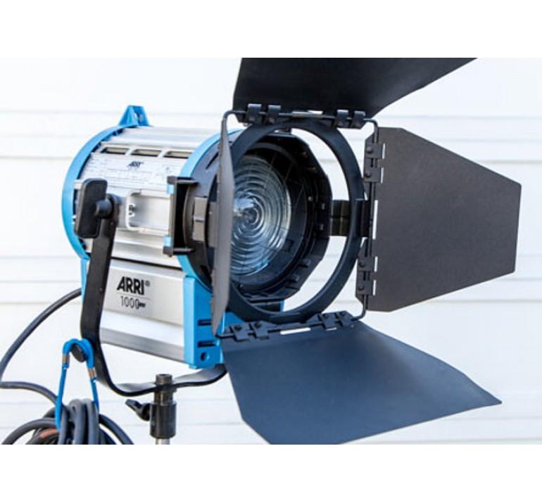 Đèn vàng Spotlight 1000W - 2000W