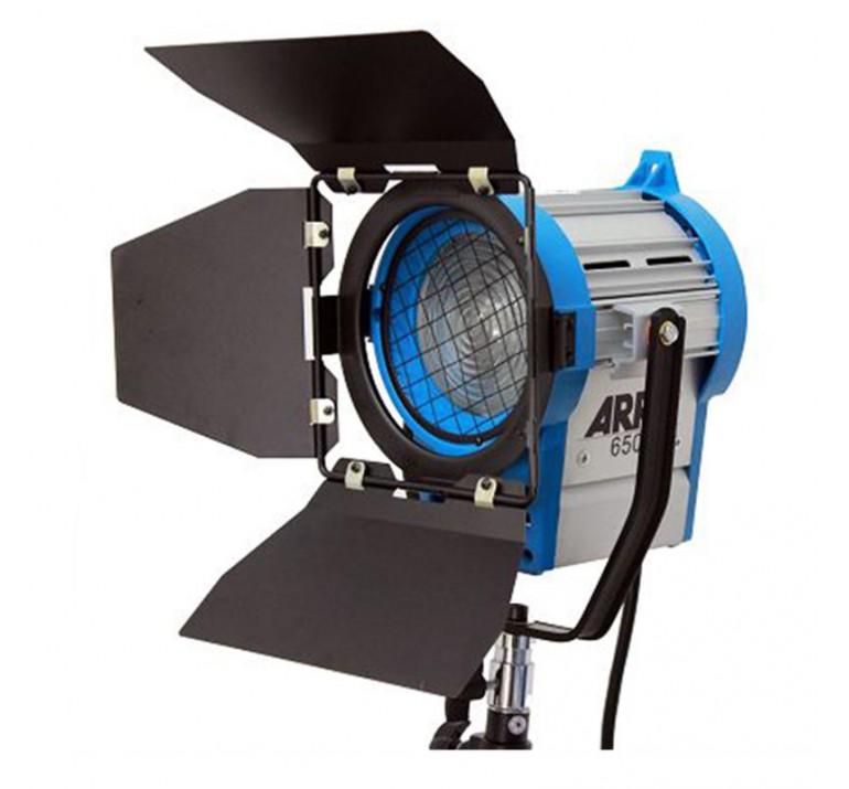 Đèn vàng spotlight 300W, 650W