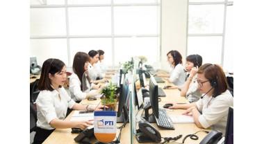 Công ty sản xuất TVC chuyên nghiệp cho khách hàng tại tp. HCM